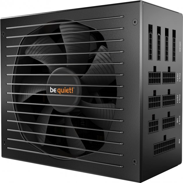 be quiet! Straight Power 11 1200W (BN310) - зображення 1