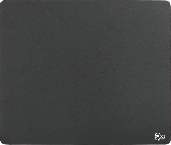 Игровая поверхность Glorious Helios XL (GH-XL) - изображение 1