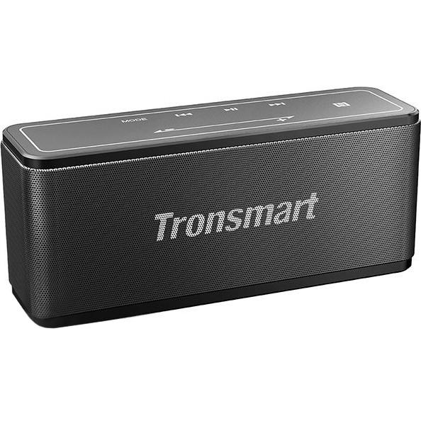 Bluetooth колонка Tronsmart Element Mega TWS 40W/NFC - изображение 1