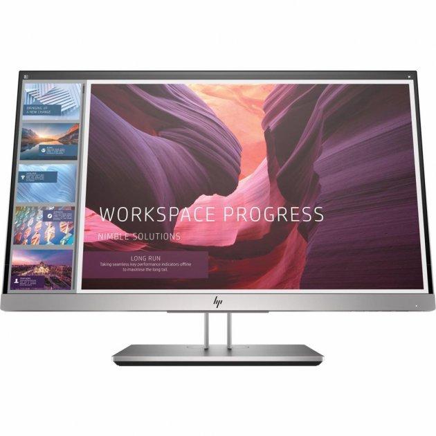 Монітор HP EliteDisplay E223d Docking Monitor (5VT82AA) - зображення 1