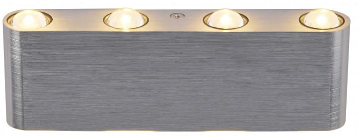 Підсвічування Blitz LED 18028-1 - зображення 1