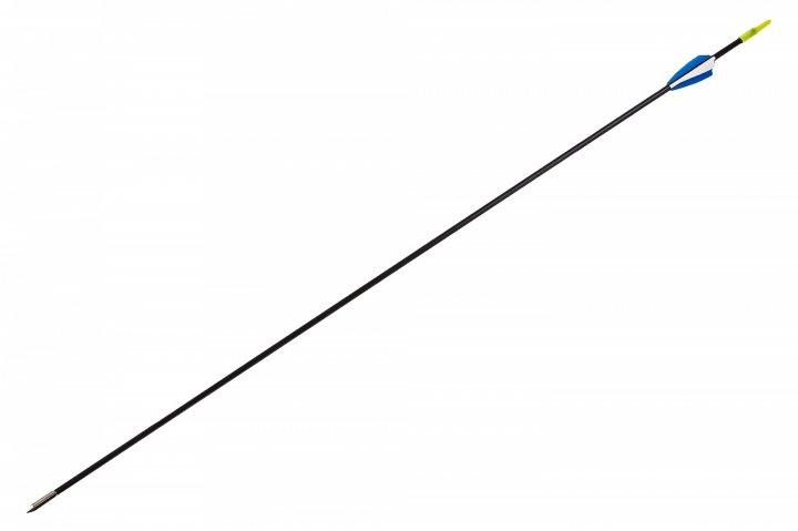 Стріли Grand Way для цибулі з скловолокна 5 шт (A6) - зображення 1