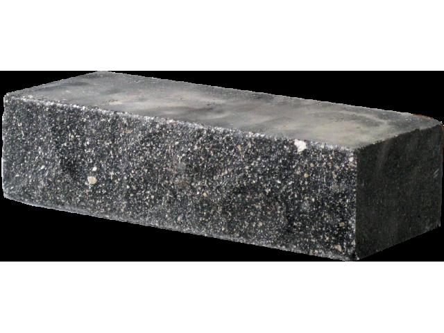 купить бетон кирпич
