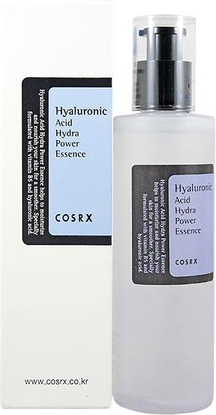 Сыворотка для лица Cosrx Hyaluronic Hydra Power Essence 100 мл (8809416470184) - изображение 1