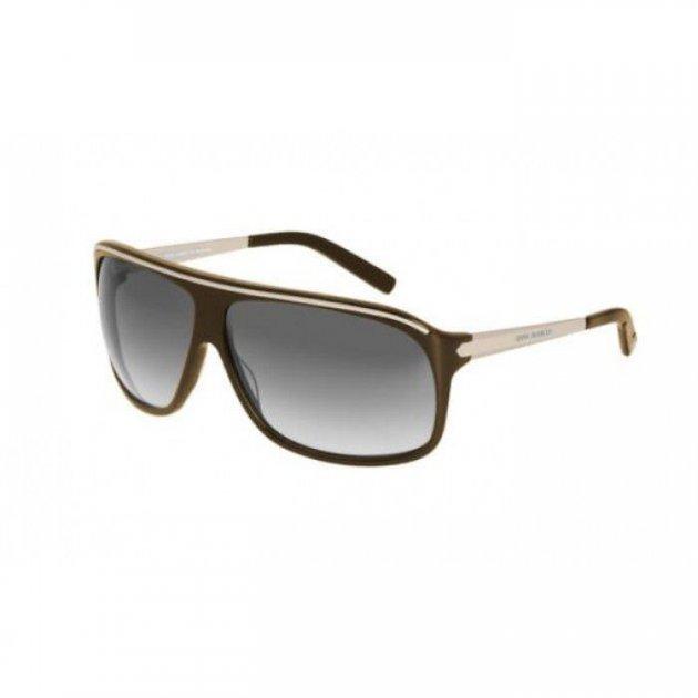 Солнцезащитные очки Enni Marco IS 11-163 07P (IS_11-163_07P) - изображение 1
