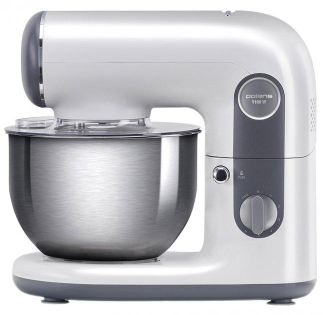 Кухонная машина POLARIS PKM 1101 - изображение 1