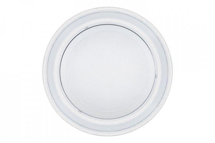 Универсальная тарелка для микроволновки D-320mm - изображение 1
