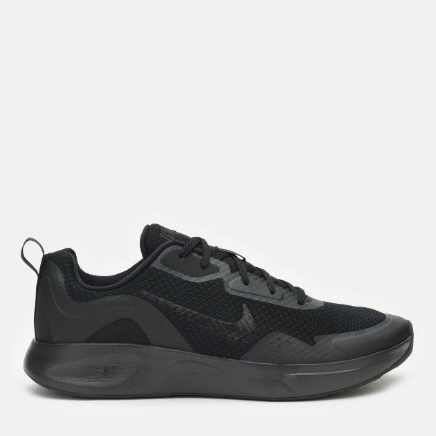 Кроссовки Nike Wearallday CJ1682-003 40.5 (8) 26 см (194276356272) - изображение 1