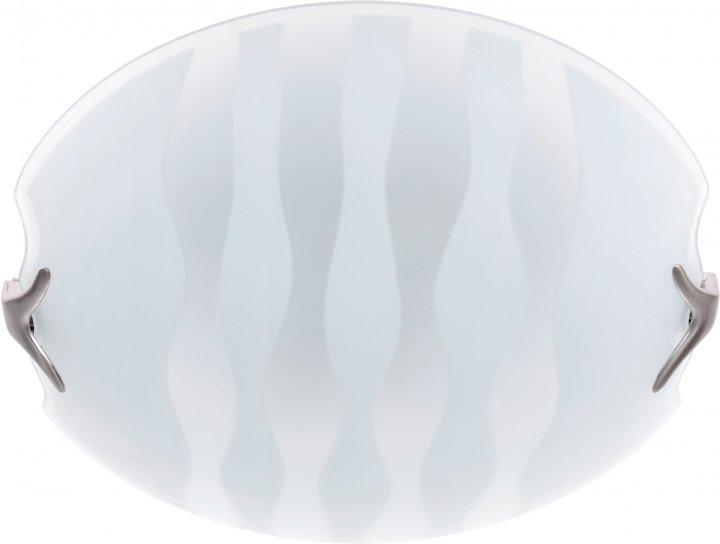 Светильник настенно-потолочный Brille W-414/2 (171211) - изображение 1