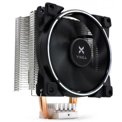 Кулер до процесора Vinga CL3003 - зображення 1