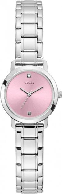 Жіночий годинник GUESS GW0244L1 - зображення 1