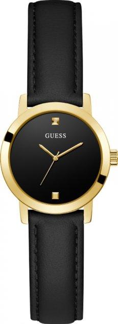 Женские часы GUESS GW0246L3 - изображение 1
