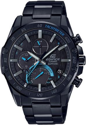 Годинник CASIO EQB-1000XDC-1AER - зображення 1