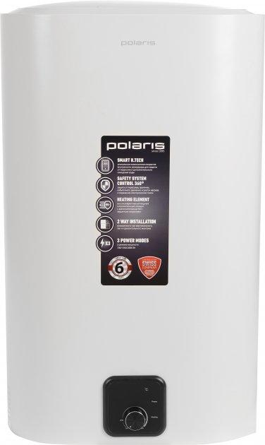 Бойлер POLARIS PWH IMR 0980 V - зображення 1