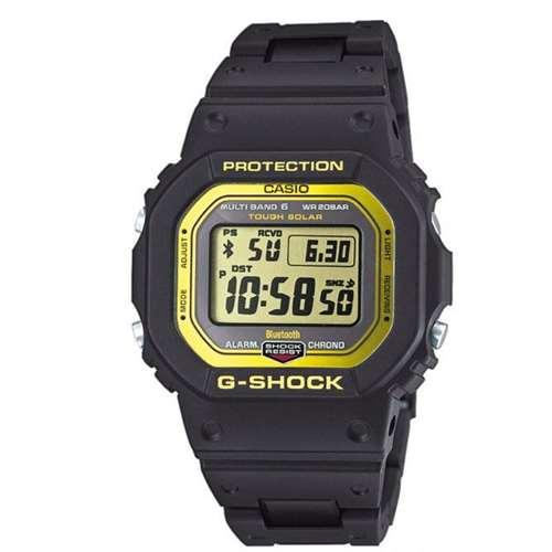 Годинник наручний Casio G-Shock CsG-ShckGW-B5600BC-1ER - зображення 1