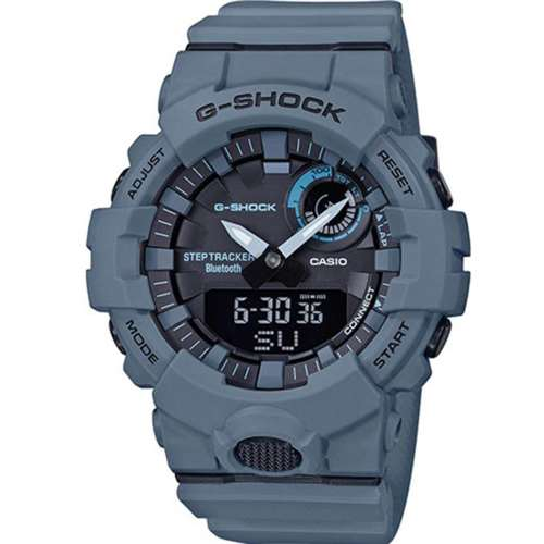 Часы наручные Casio G-Shock CsG-ShckGBA-800UC-2AER - изображение 1