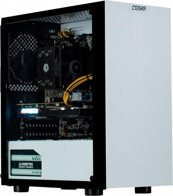 Комп'ютер Cobra Gaming I14F.16.H1S2.165.782 - зображення 1