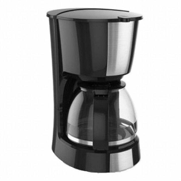 Кофеварка Ardesto FCM-D2100 - изображение 1