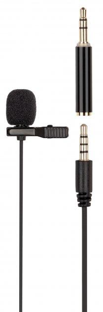 Микрофон 2E Maono ML020 - изображение 1