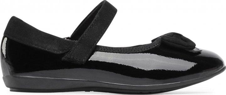 Туфлі Nelli Blu CMF1817-01 29 Чорні (5903698312781) - зображення 1
