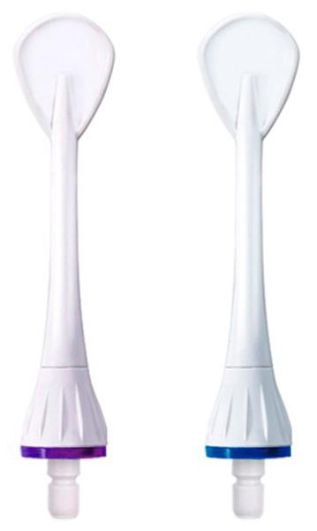 Насадки для іригатора B.Well WI-911 для чищення язика (2701436) - зображення 1