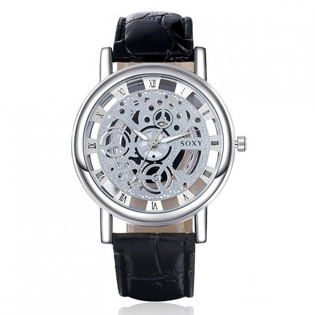 Мужские часы (24012) - изображение 1