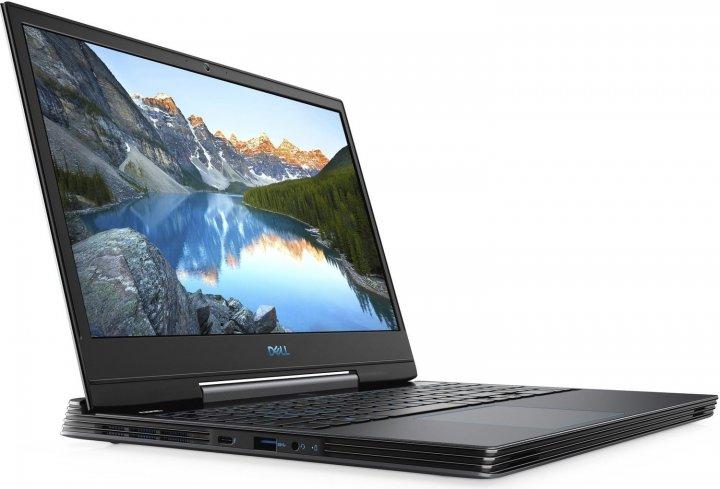 Ноутбук Dell G5 15 5590 (G5590-5933WHT-PUS) Refurbished - зображення 1