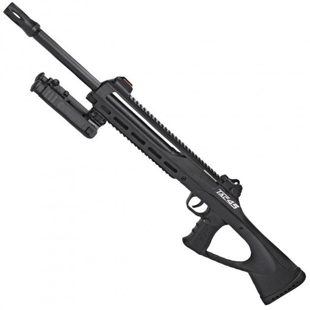 Пневматична гвинтівка ASG TAC 4.5 - зображення 1