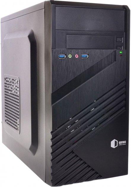 Комп'ютер ARTLINE Business Plus B59 v22 - зображення 1