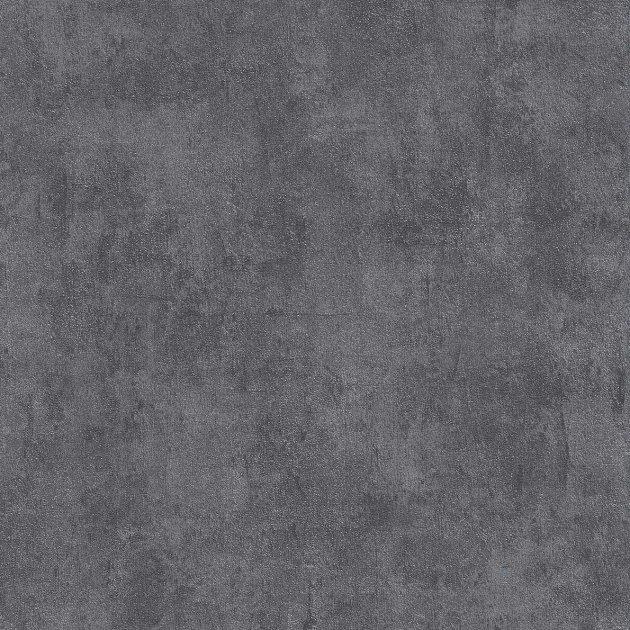 Бетон орион пигменты бетона москва