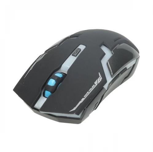Бездротова ігрова миша HAVIT HV-MS997GT - зображення 1