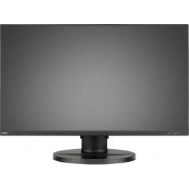 NEC E271N Black (214639) - зображення 1