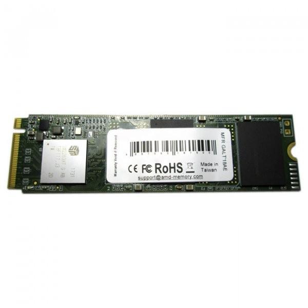 AMD R5MP480G8 (R5MP480G8) - зображення 1
