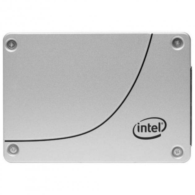 Intel S4610 960GB (SSDSC2KG960G801) - зображення 1
