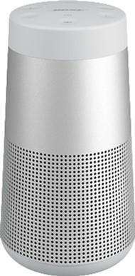 Акустическая система Bose SoundLink Revolve II Bluetooth Speaker Grey (858365-2310) - изображение 1
