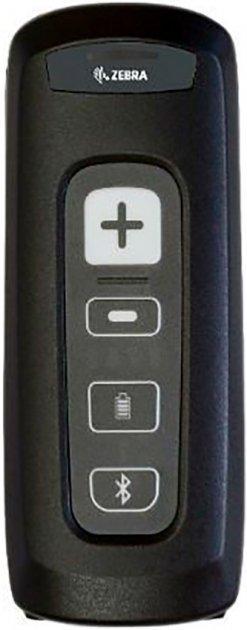 Сканер штрих-кодов Zebra CS4070 (CS4070-SR00004ZMWW) (21171)