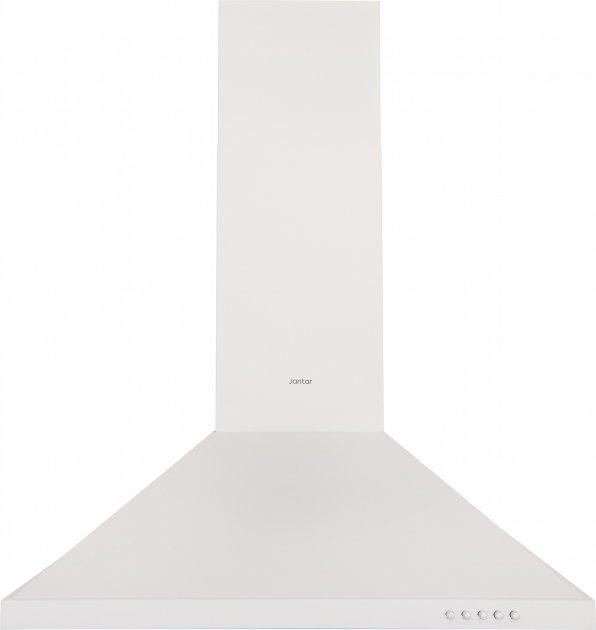 Вытяжка JANTAR KB 650 LED 60 WH - изображение 1