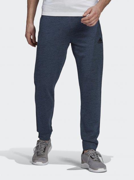 Спортивные штаны Adidas M Mel Pt GK8972 S Crname (4064044384027) - изображение 1