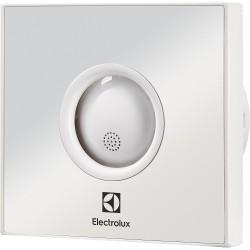 Вытяжной вентилятор Electrolux Rainbow EAFR-100 mirror - изображение 1