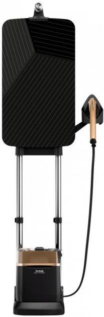 Прасувальна система TEFAL IXEO POWER QT2020 - зображення 1