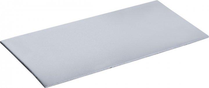 Термопрокладка Gelid GP Extreme Thermal Pad 80x40x3 мм (TP-GP01-E) - зображення 1