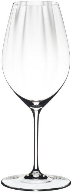 Набор бокалов для белого вина Riedel Performance Riesling 620 мл х 2 шт (6884/15) - изображение 1