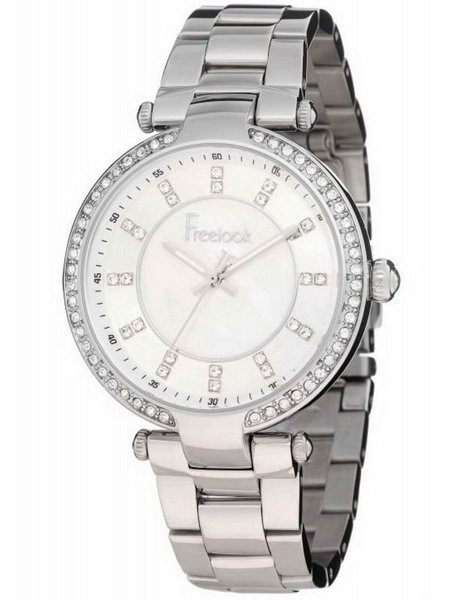 Жіночий наручний годинник Freelook F. 1.10062.1 - зображення 1