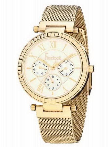 Женские наручные часы Freelook F.1.10093.3 - изображение 1