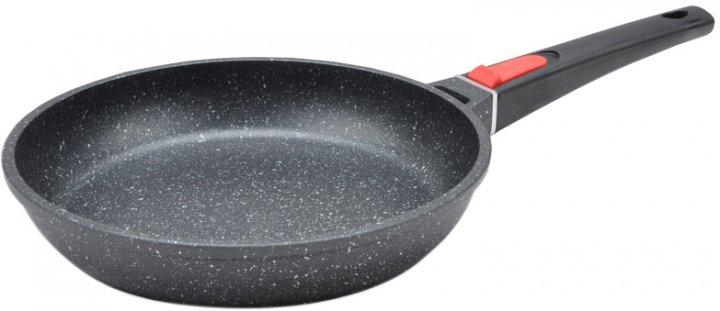 Сковорода Maestro Marble 20 см (MR4920) - изображение 1