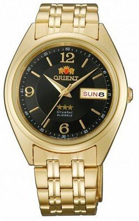 Наручные часы Orient AB0000CB - изображение 1