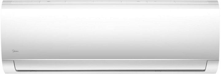 Кондиционер MIDEA Blanc MA-12H1DO-I/MA-12N1DO-O - изображение 1