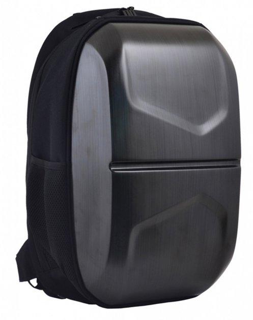 Рюкзак школьный каркасный YES Т-33 Stalwart 44.5x29.5x14.5 Мужской (555523) - изображение 1
