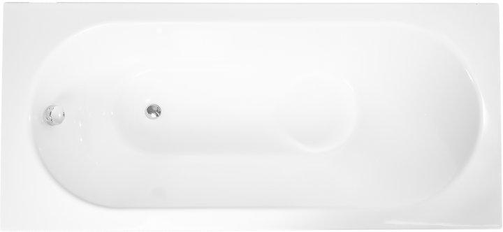 Ванна акриловая REDOKSS SAN Latina 1750х800 - изображение 1