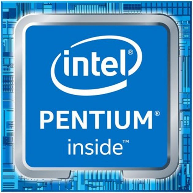 Процессор Intel Pentium G3250 3.2GHz (3MB, Haswell, 53W, S1150) Tray (CM8064601482514) - зображення 1
